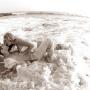Лав стори на море в Сочи