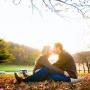 Любовные истории в Сочи фото