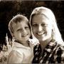 Семейный фотограф в Сочи и Адлере