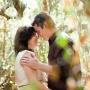 Фотографии влюблённых в Сочи