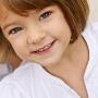 Детская фотография в Сочи-0