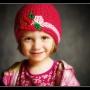 Детская фотография в Сочи-2