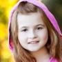 услуги детского фотографа в Сочи