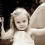 Фотограф детей в Сочи