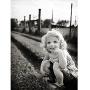 Детская фотография в Сочи-4