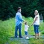 Услуги семейного фотографа в Сочи
