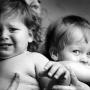Детские фотографии в Сочи-2