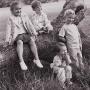 Детские фотографии в Сочи-6
