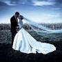 Фото съёмка свадьбы в Сочи