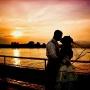 Свадебные фотографии в Сочи