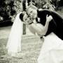 Профессиональный свадебный фотограф в Адлере и Лазаревской