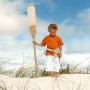 Детские фотографии в Сочи-3