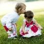 Детские фотографии в Сочи-4