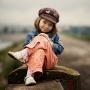 Детская фотография в Сочи и Адлере