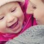 Фотосессия детей в Сочи