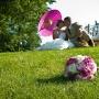 Свадебная фотография в Адлере