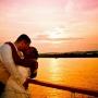 Свадебная фотография в Сочи