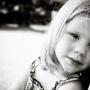 Профессиональный детский фотограф в Сочи