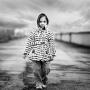 Детская фотография в Сочи-11