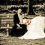 Свадебный фотограф в Сочи и Адлере