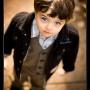 Детская фотография в Сочи-10