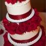 Свадебные торты в Сочи