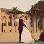 Профессиональная свадебная фотография в Сочи