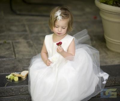 Свадебная фотография в Сочи-10
