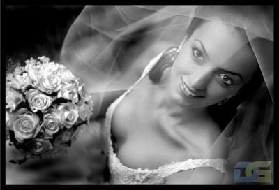Свадебная фотография в Сочи-11