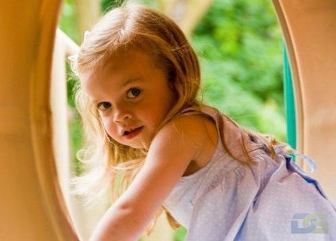 Профессиональный фотограф на детский праздник в Сочи