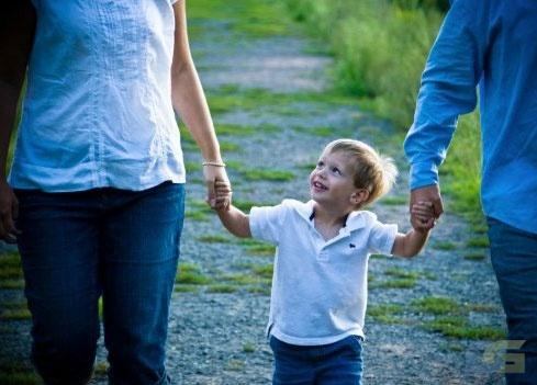 Семейный фотограф в Сочи