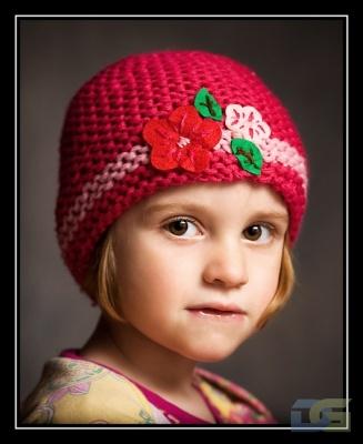 Детская фотография в Сочи-1