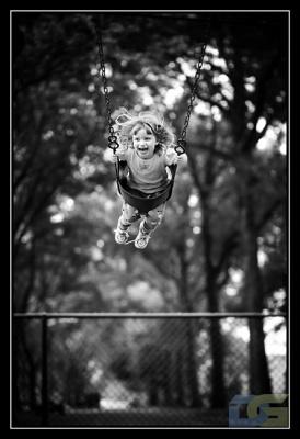 Детская фотография в Сочи-5