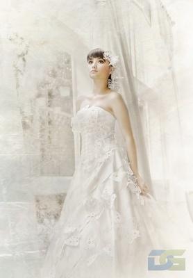 Свадебная фотография в Сочи-0