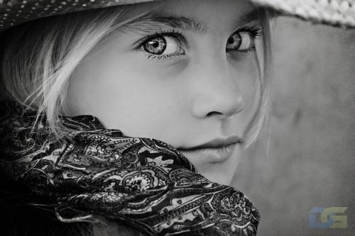 Детские фотографии в Сочи-7