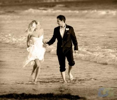 Свадебная фотография в Сочи-5